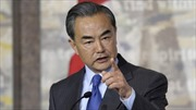 Canada phản ứng vụ Ngoại trưởng Trung Quốc mắng nhà báo