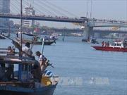 Thủ tướng chỉ đạo rà soát các tàu du lịch đường thủy
