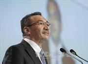 Malaysia nhấn mạnh đoàn kết ASEAN trong vấn đề Biển Đông