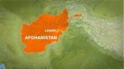 Taliban tấn công tòa án, 30 người thương vong