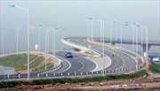 Quản lý minh bạch các dự án BOT giao thông