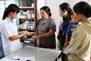 Về việc đấu thầu thuốc ở Đắk Lắk
