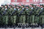 Nga có thể đánh bại NATO trong 60 giờ