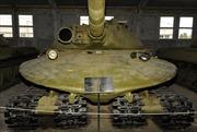 Những vũ khí lạ, độc của Liên Xô và Nga