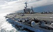 Mỹ vạch 2 giới hạn đỏ đối với Trung Quốc ở Biển Đông