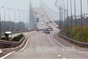 Minh bạch chi phí đầu tư cao tốc TP.HCM-Long Thành-Dầu Giây