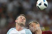 EURO 2016: Những vấn đề của tuyển Anh