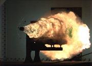 """Vũ khí tuyệt mật Mỹ khiến tên lửa Trung Quốc """"tàn phế"""""""