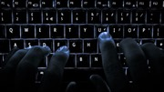 Tin tặc Nga đột nhập mạng máy tính Đảng Dân chủ Mỹ