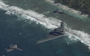 Kế hoạch tấn công cơ sở hạt nhân Triều Tiên bằng B-2 và Tomahawk
