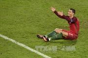 Bồ Đào Nha đã tìm ra một hệ thống không cần Ronaldo?