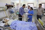 Điều tra nguyên nhân vụ tai nạn 7 người chết tại Lâm Đồng