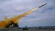 """Mỹ chế tạo siêu chiến hạm """"nhấn chìm"""" Nga – Trung"""