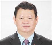 Các lãnh đạo chủ chốt tỉnh Lào Cai đều tái đắc cử