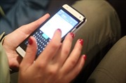 Nga yêu cầu công chức phải báo cáo hoạt động trên mạng xã hội