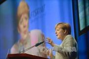 Châu Âu thất vọng về quyết định Brexit