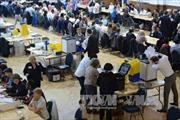 Đã có hơn 2 triệu người Anh kêu gọi trưng cầu dân ý lần hai