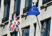 Những kết quả của giai đoạn đàm phán Brexit thứ nhất