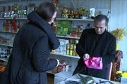 Séc thông qua luật hạn chế dùng túi nilon