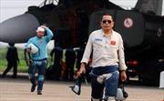 Cấp Bằng Tổ quốc ghi công cho 10 liệt sĩ hy sinh trong 2 vụ tai nạn máy bay
