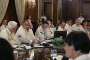 Philippines phát tín hiệu mới quan trọng về Biển Đông