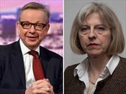 Các ứng cử viên Thủ tướng Anh đều muốn trì hoãn Brexit