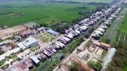 Bác tin hai xã ở Bắc Ninh nợ 700 tỷ đồng vì xây dựng nông thôn mới