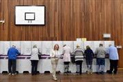 Bầu cử Australia: Không đảng nào đạt đa số