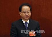 Trung Quốc kết án Lệnh Kế Hoạch tù chung thân