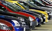 DN tung chiêu kích cầu, người mua ô tô hưởng lợi