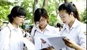 Công bố đáp án chính thức các môn thi THPT 2016