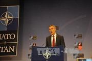 NATO rậm rịch dự hội nghị với Nga