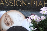 """Paris, Piaf và """"cuộc sống màu hồng"""""""