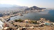 Đánh bom liều chết nhằm vào căn cứ quân sự ở Aden
