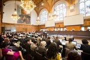 ASEAN cần đoàn kết sau phán quyết PCA về Biển Đông