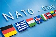 Hội nghị Thượng đỉnh NATO diễn ra tại Warsaw vào ngày mai