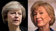 Nước Anh chắc chắn có nữ thủ tướng