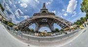Pháp vượt Anh vào Top 5 nền kinh tế lớn nhất