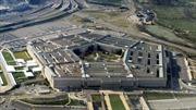 """Mỹ bắt giữ đối tượng """"chỉ điểm"""" mục tiêu cho IS"""