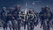 Ông Gorbachev: Cuộc chiến tranh tiếp theo sẽ là cuối cùng