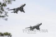 Nga-NATO: Thế đối đầu nguy hiểm