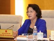 Tập trung khắc phục hậu quả gây ô nhiễm của Công ty Formosa