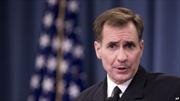 Mỹ chính thức tỏ thái độ trước thềm phán quyết của PCA