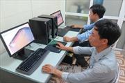 Giám sát thường xuyên quá trình sản xuất của Formosa Hà Tĩnh