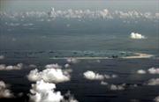 Tướng quân đội Trung Quốc dọa ra tay ở Biển Đông