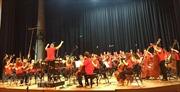 Những giai điệu tổ quốc được ghi đĩa chất lượng cao tại Pháp