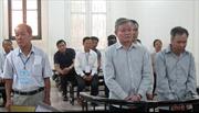 Hà Nội: Cấp đất giãn dân trái phép, nhóm cán bộ xã bị phạt tù