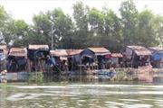 Thủ tướng chỉ đạo vấn đề Việt kiều từ Campuchia ở Tây Ninh
