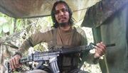 Trùm khủng bố thân IS khét tiếng ở Indonesia bị tiêu diệt