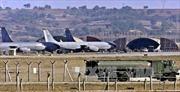 Mỹ, Thổ thảo luận về căn cứ Incirlik chống IS